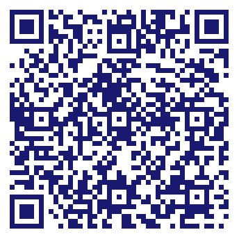 QR-Code for Country Trails Bikes Llc
