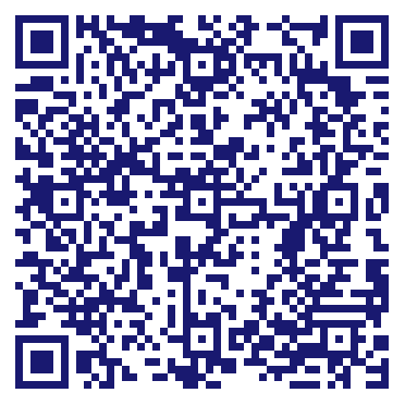 QR-Code for Country Treasures Floral Gift