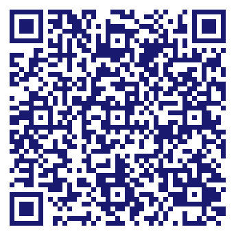 QR-Code for Country Veterinary Supply