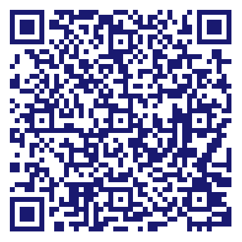 QR-Code for Country Village Auto Care