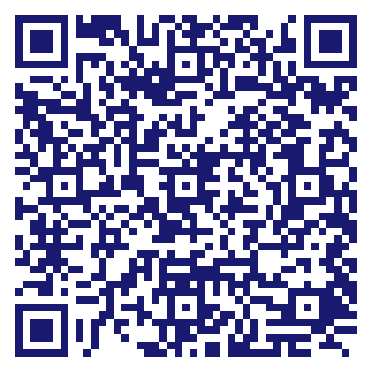 QR-Code for Country Village Catfish