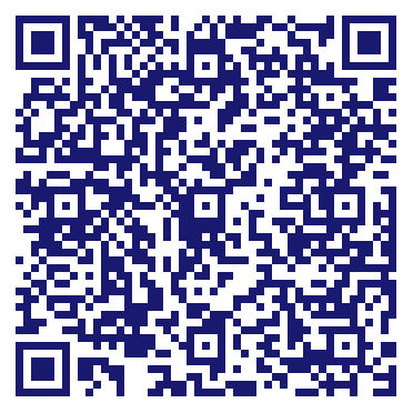QR-Code for Countryside Carpet & Paint