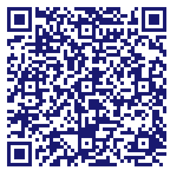 QR-Code for Countryside Diesel Services