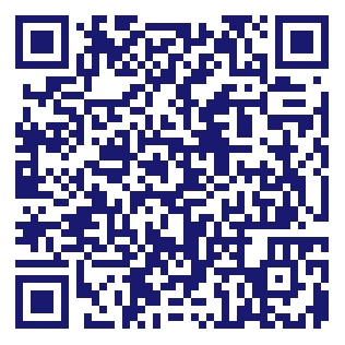 QR-Code for Countryside Homes Inc