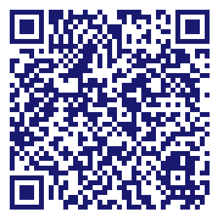 QR-Code for Countryside Inn