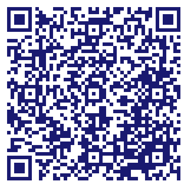 QR-Code for Countryside Locksmith Corporation