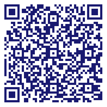 QR-Code for Countryside Photography