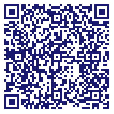 QR-Code for Countryside Service & Repair