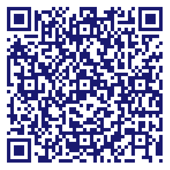 QR-Code for Countrywide Home Loans