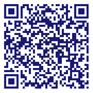 QR-Code for County 4-h