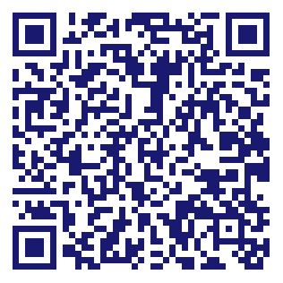 QR-Code for County Administrator
