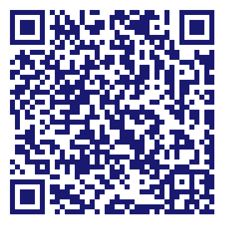 QR-Code for County Agent