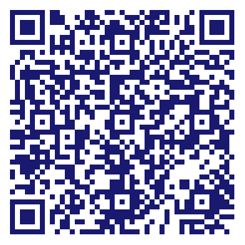 QR-Code for County Ambulance Service