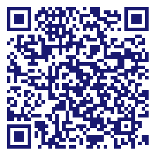 QR-Code for County Assessor
