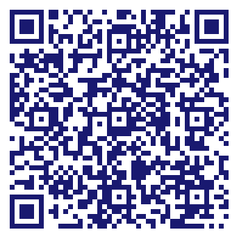 QR-Code for County Assessors Office