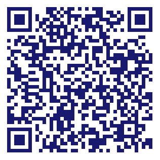 QR-Code for County Attorney