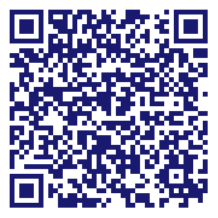 QR-Code for County Barn