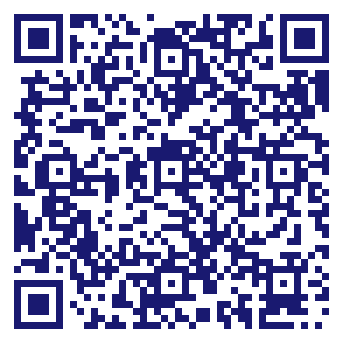 QR-Code for County Board Of Supervisors