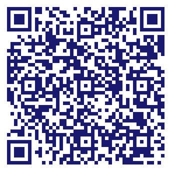 QR-Code for County Board Secretary
