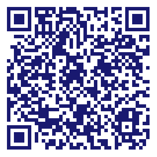 QR-Code for County Building