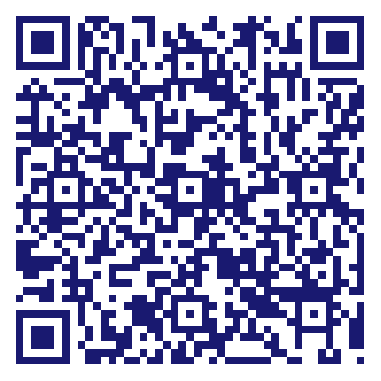 QR-Code for County Clerk & Recorder
