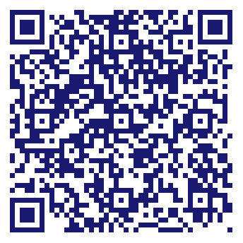 QR-Code for County Clerk-record Room