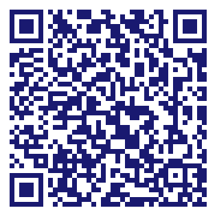 QR-Code for County Clerk