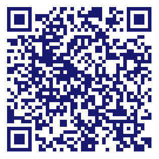 QR-Code for County Clerks Office