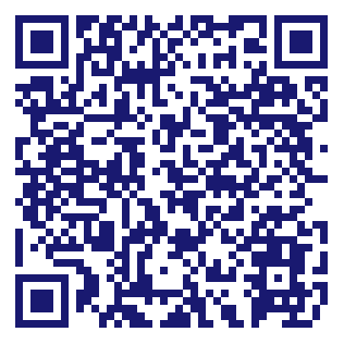 QR-Code for County Commission