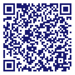 QR-Code for County Commissioners