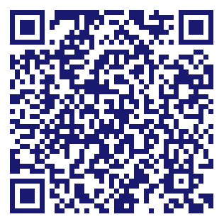 QR-Code for County Court-probate