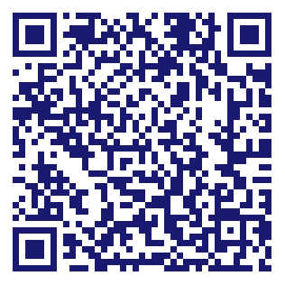 QR-Code for County Courthouse