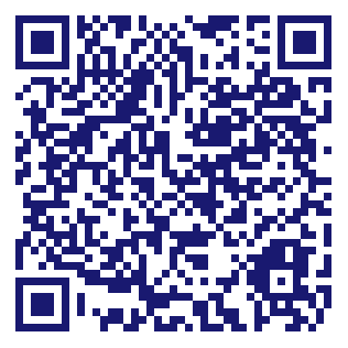 QR-Code for County Custodian