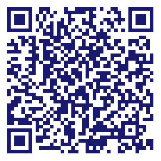 QR-Code for County Engineer