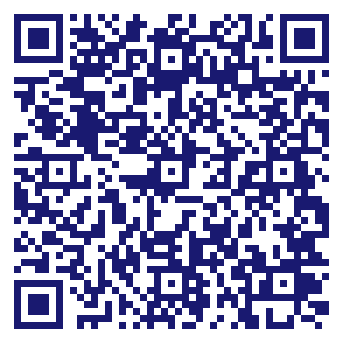 QR-Code for County Glass & Window Co