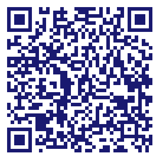 QR-Code for County Health Dept
