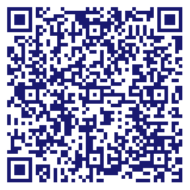 QR-Code for County Highway Superintendent