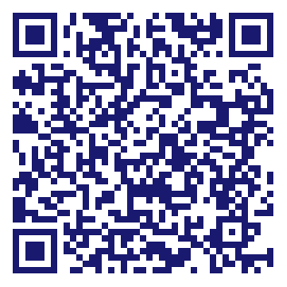QR-Code for County Jail