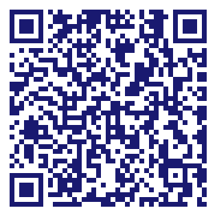 QR-Code for County Judge