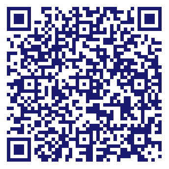 QR-Code for County Line Auto Repair