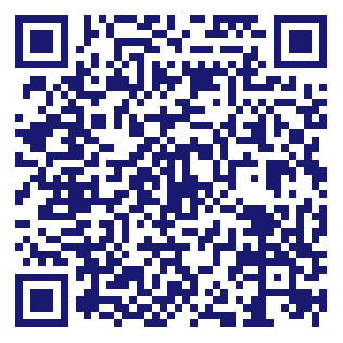 QR-Code for County Line Auto