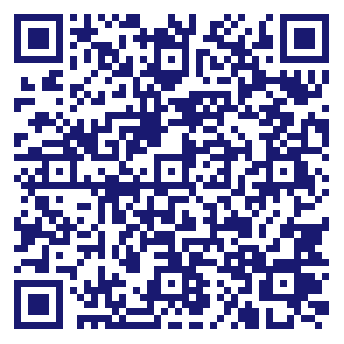 QR-Code for County Line Baptist Church