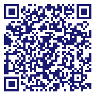 QR-Code for County Line Cuts