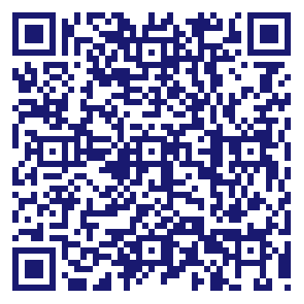 QR-Code for County Line Laminating Inc