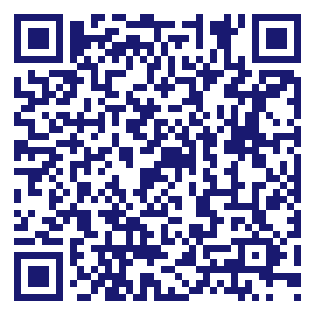 QR-Code for County Line Nursery