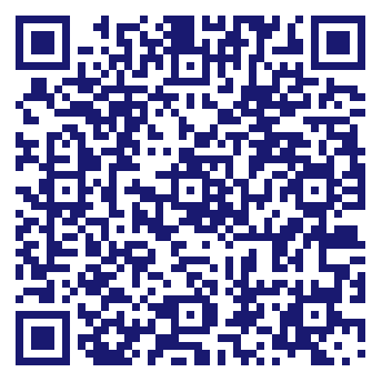 QR-Code for County Line Pest Management