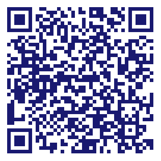 QR-Code for County Line Rental