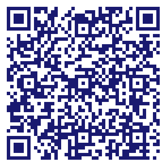 QR-Code for County Line Surplus Grocery