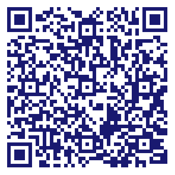 QR-Code for County Maintenance Shop