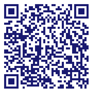 QR-Code for County Maintenance